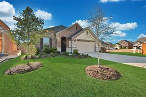 Houston Home at 12322 Carita Court Richmond , TX , 77406 For Sale
