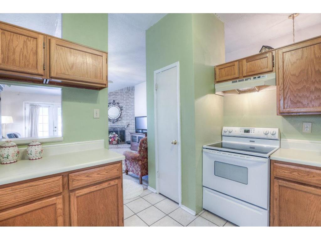 310 Land Grant Dr, Richmond, TX 77406 - HAR.com