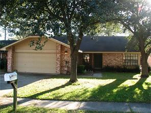 17115 Harmony Hill Dr, Spring, TX, 77379