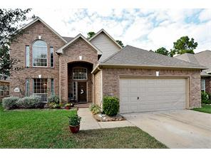 Houston Home at 30907 Roadie Pass Magnolia                           , TX                           , 77355-4207 For Sale