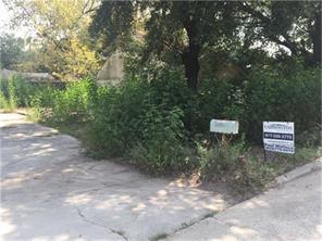 Houston Home at 9714 Kathi Ann Lane Houston , TX , 77038-3024 For Sale