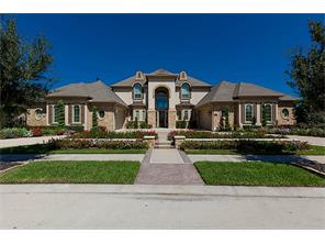Houston Home at 17506 Bremonds Bend Court Cypress , TX , 77433-2963 For Sale