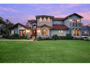 1102 Tall Pines Drive, Friendswood, TX 77546