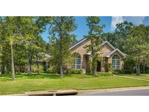 3941 dove trl, college station, TX 77845