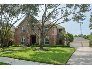 Houston Home at 9 Talshire Lane Sugar Land                           , TX                           , 77479-5652 For Sale