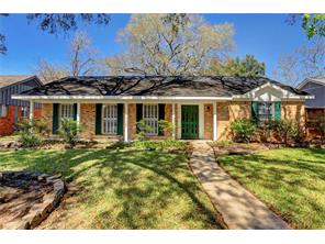 Houston Home at 5470 Edith Street Houston                           , TX                           , 77096-1219 For Sale