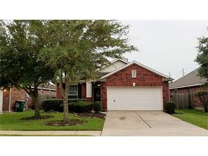 Houston Home at 12406 Shady Brook Drive Pearland                           , TX                           , 77584 For Sale