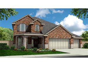 Houston Home at 7407 Laguna Lake Spring , TX , 77379 For Sale