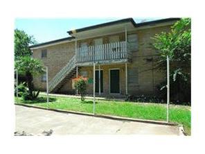 525 12th St, Huntsville, TX, 77340