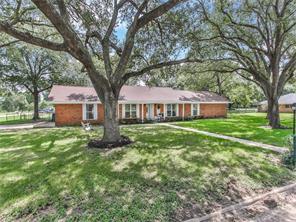 810 Gresham, Brookshire, TX, 77423