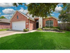 32514 Jan Ln, Pinehurst, TX, 77362
