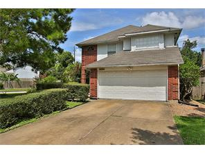 9170 Golden Sunshine, Houston, TX, 77064