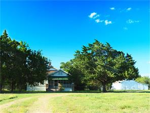 1001 E St Loop 543, West Point, TX 78963