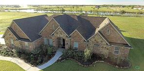 7714 stratford hall drive, rosharon, TX 77583