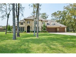 Houston Home at 310 Royal Lakes Manor Boulevard Richmond                           , TX                           , 77469-5246 For Sale