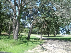 Houston Home at 10 AC Double Culvert Road Hempstead , TX , 77445 For Sale