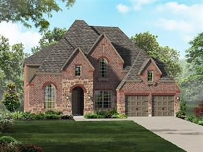 Houston Home at 5903 Blackberry Cove Lane Richmond                           , TX                           , 77469-7367 For Sale