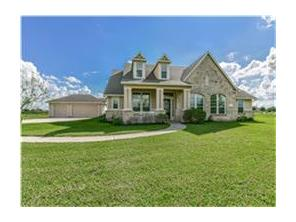 4819 Shadow Grass Drive, Katy, TX 77493