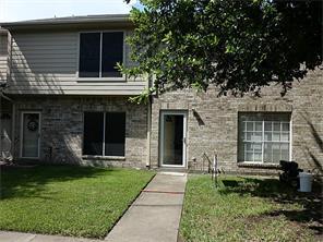 1013 birnham woods boulevard, pasadena, TX 77503