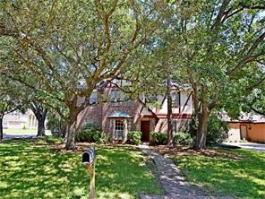 Houston Home at 1403 Kempsford Drive Katy                           , TX                           , 77450-4317 For Sale