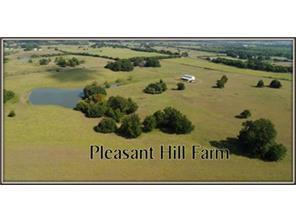 Houston Home at 351 Pleasant Hill School Road Brenham                           , TX                           , 77833-7075 For Sale