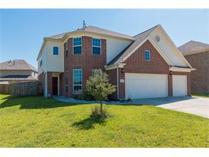 Houston Home at 9970 Wing Street Conroe                           , TX                           , 77385-2018 For Sale