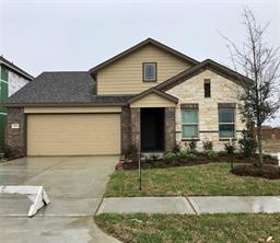 15411 royce holly, humble, TX 77346