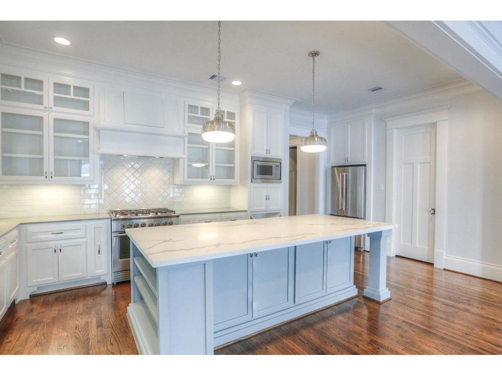1109 Ashland Street, Houston, TX 77008 - HAR.com