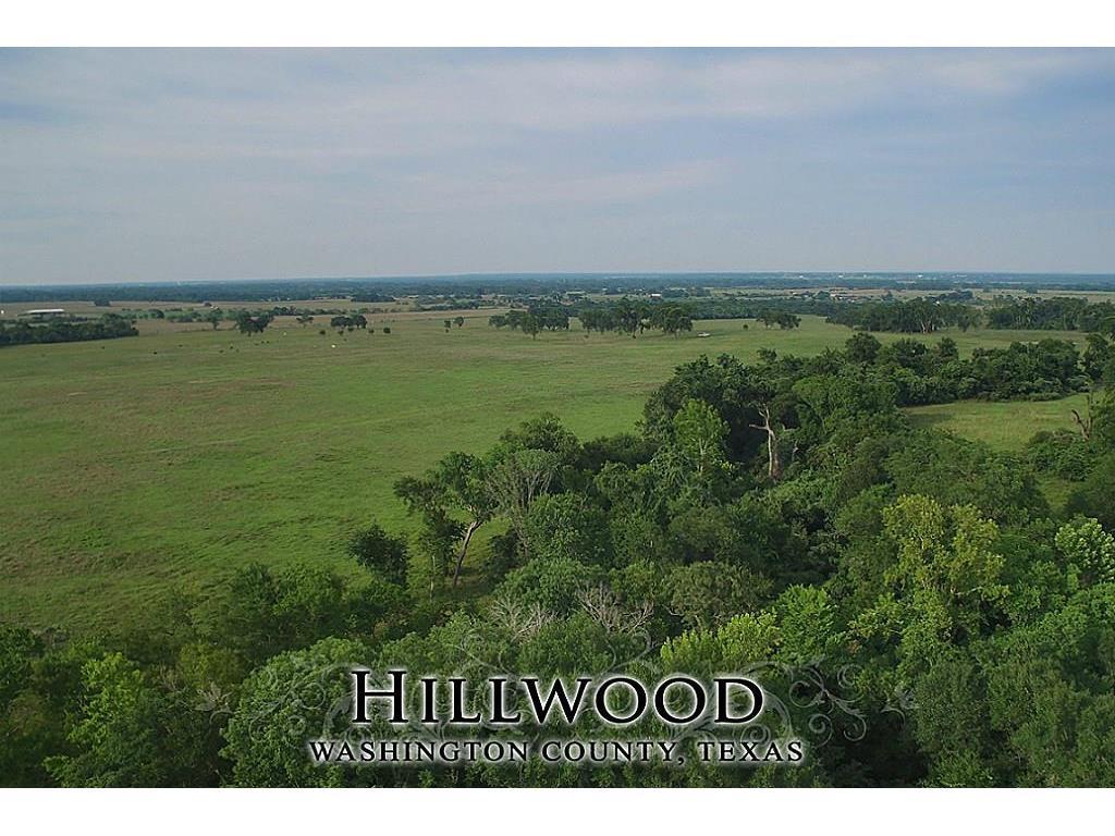 24 Fm 2726 Hillwood, Washington, TX 77880