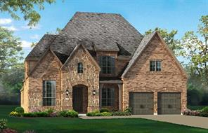 Houston Home at 6415 Kingston Valley Trail Katy , TX , 77493 For Sale