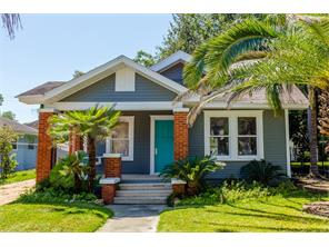 Houston Home at 716 14th Street Houston                           , TX                           , 77008-4511 For Sale