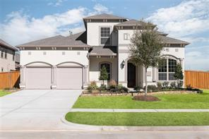 Houston Home at 1702 Katy Shadow Katy , TX , 77494 For Sale
