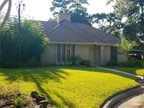3807 Glen Ivy, Kingwood, TX, 77345