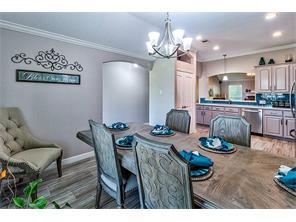 15204 Maple Street, Santa Fe, TX 77517