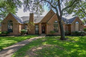 Houston Home at 4755 Lake Village Drive Fulshear                           , TX                           , 77441-4004 For Sale