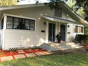 4608 Michaux St, Houston, TX, 77009