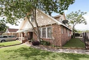 Houston Home at 2506 Wheeler Street 1 Houston , TX , 77004-3051 For Sale