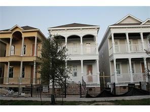 Houston Home at 714 Ashland Houston , TX , 77007 For Sale