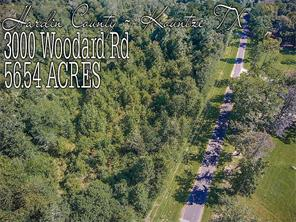 3000 woodard road, kountze, TX 77625