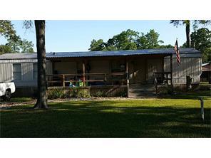 Houston Home at 18002 Sea Turtle Court Magnolia                           , TX                           , 77355-3249 For Sale