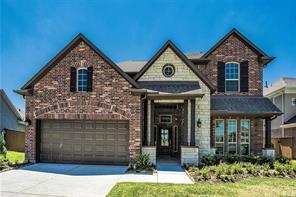 Houston Home at 3870 Everly Bend Spring , TX , 77386 For Sale