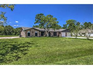 Houston Home at 7442 Caldwell Street Hitchcock                           , TX                           , 77563 For Sale
