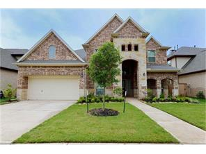Houston Home at 4927 Blackwater Lane Sugar Land , TX , 77479-3765 For Sale