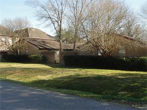 Houston Home at 5821 Dolores Street Houston                           , TX                           , 77057-5601 For Sale