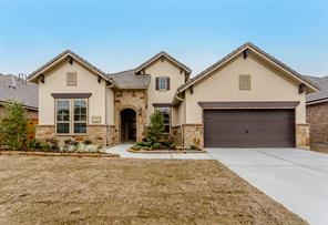Houston Home at 4214 Colt Shadow Spring , TX , 77386 For Sale