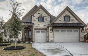 Houston Home at 1202 Woodglen Hollow Lane Katy , TX , 77494 For Sale