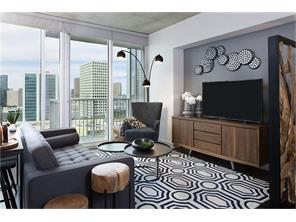 Houston Home at 2031 Westcreek Lane 1110 Houston , TX , 77027 For Sale