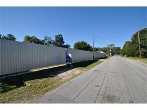 Houston Home at 819 Martin Street Houston , TX , 77018-2104 For Sale