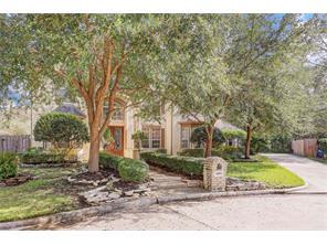 14103 Chartley Falls, Houston, TX, 77044