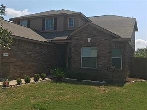 Houston Home at 4823 Tulip Trail Richmond                           , TX                           , 77469 For Sale